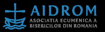 Aidrom-logo1
