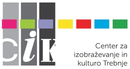 CIK SI (2)