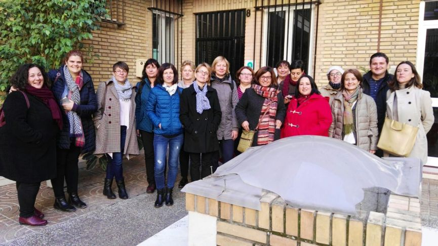 Espanha_Grupo