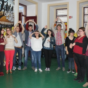 EUROYOUTH-ECDI-GROUP