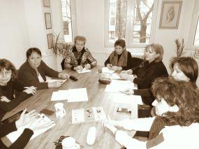GENERATIONS-MEETING