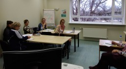 QS_LAEA_Evaluation of skills Sigulda, LV-edit